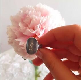 טבעת מייגן