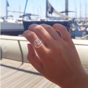 טבעת גל-פורה וידה
