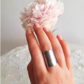 טבעת ג'יפסי