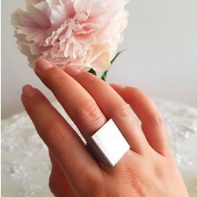 טבעת אואזיס