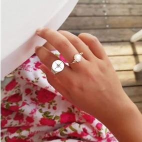 טבעת אושן