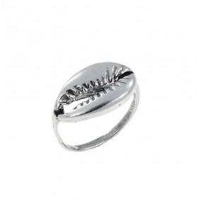טבעת צדף אריאל