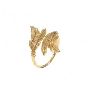 טבעת נמסיס